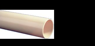 PVC drukleidingsystemen