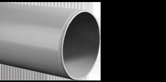 PVC leidingsystemen