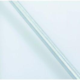ELVZ staal Draadeind M10 x 1000mm