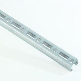 RapidRail WM1 30x15mm L=2m