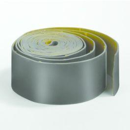 Dykasol Rol tape akoestisch 50mm R=3m