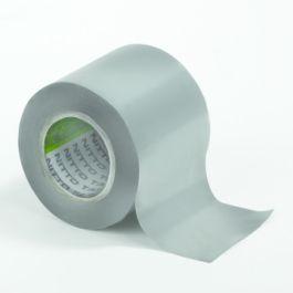 Dykasol Rol tape thermisch 50mm R=10m