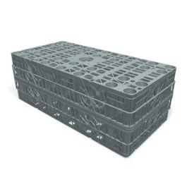 Rainbox 3S 1x300L NW
