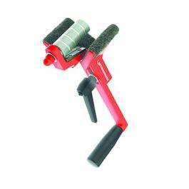 Aanschuinapparaat 16-110mm
