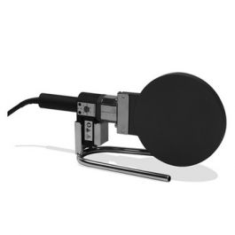 PE Handlasspiegel 40-110mm