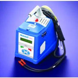 FRIAMAT Elektrolasmachine basic