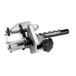 Schilapparaat 250-710mm