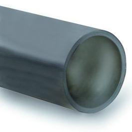 PE-100 Mantelbuis 160x14,6mm SDR11 zwart L=12m