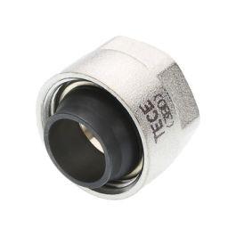 TECElogo Koppeling t.b.v. H-blok 15mm