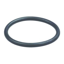 TECElogo O-ring voor fitting 16mm