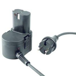 TECEflex Netadapter voor RAZFAZ gereedschap
