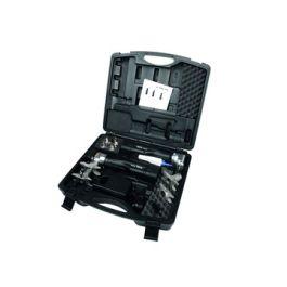 TECEflex Set accu gereedschap compleet type RAZFAZ