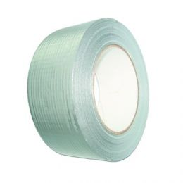 Duct tape 50mm R=50m