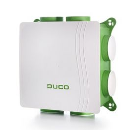 DucoBox silent Connect