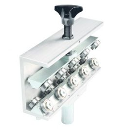 TECE Buisrichter 16-20mm