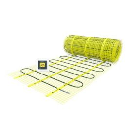 MAGNUM Mat Regular X-treme Control set 1,5 m² - 225 Watt
